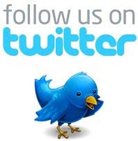 ΤΟ ΒΗΜΑ ΣΤΟ Twitter