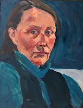 Karen, January 2008