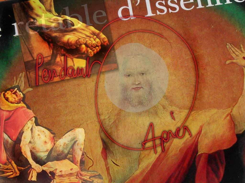 [Issenheim-Christ-pieds]