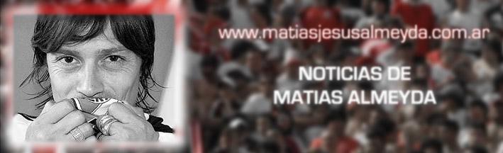 www.matiasjesusalmeyda.com.ar