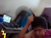 edit picha^^