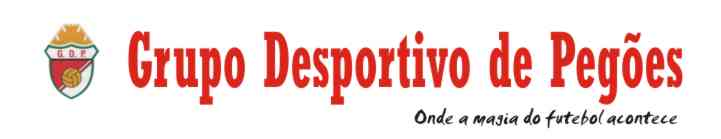 Grupo Desportivo de Pegões