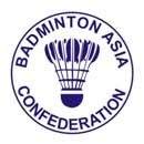 Badminton Asia Confederation