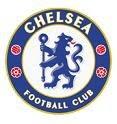 chelsea vs watford live Chelsea v Watford Live (FA Cup)