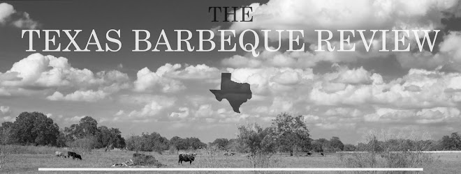 Texas Barbeque