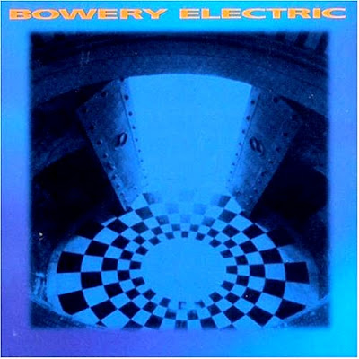 Bowery Electric R-65930-1162586282