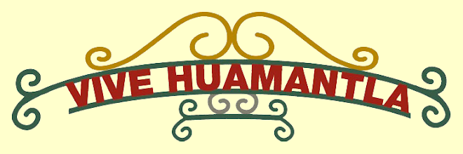 Vive Huamantla