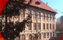 Colegiul Zinca Golescu