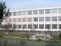 Colegiul Tehnic Campulung
