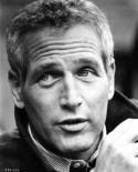 Paul Newman  1925 - 2008