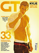 Gay Times Issue 383