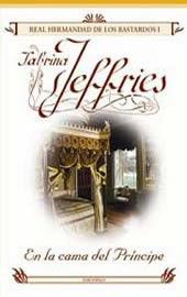 [Jeffries+Sabrina+-+Hermandad+De+Los+Bastardos+01+-+En+La+Cama+Del+Príncipe.jpg]