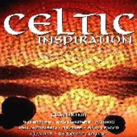 VA - Celtic Inspiration (1996)