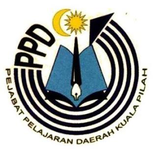 PPD Kuala Pilah