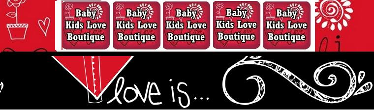 BaByKiDsLoVe OnLiNe BoUtIqUe...