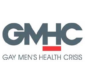 Gay clubs in az