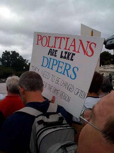 protest_signs_teabagger.jpg