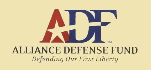 [ADF-logo.jpg]