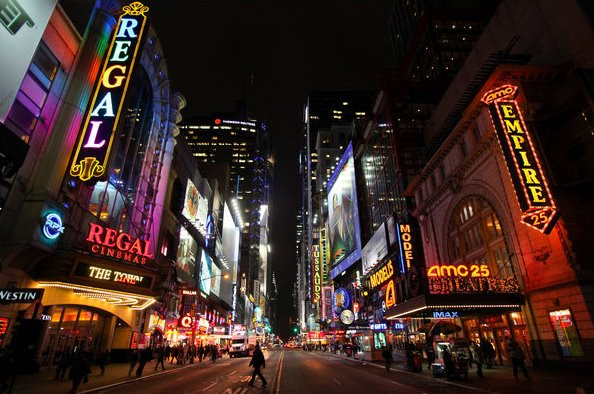 Movies & Showtimes for Regal E-Walk Stadium 13 & RPX Buy movie tickets online. Select a piserialajax.cfon: W 42nd St New York, NY.