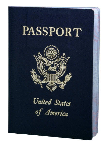 passport More Galleries from 18 Gay Passport Click to see all 3 Galleries