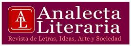 Analecta Literaria, Argentina