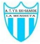 Asociación de Tiros y Deportes Río Grande