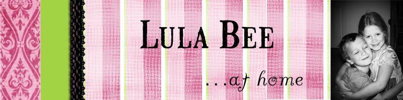 Lula Bee