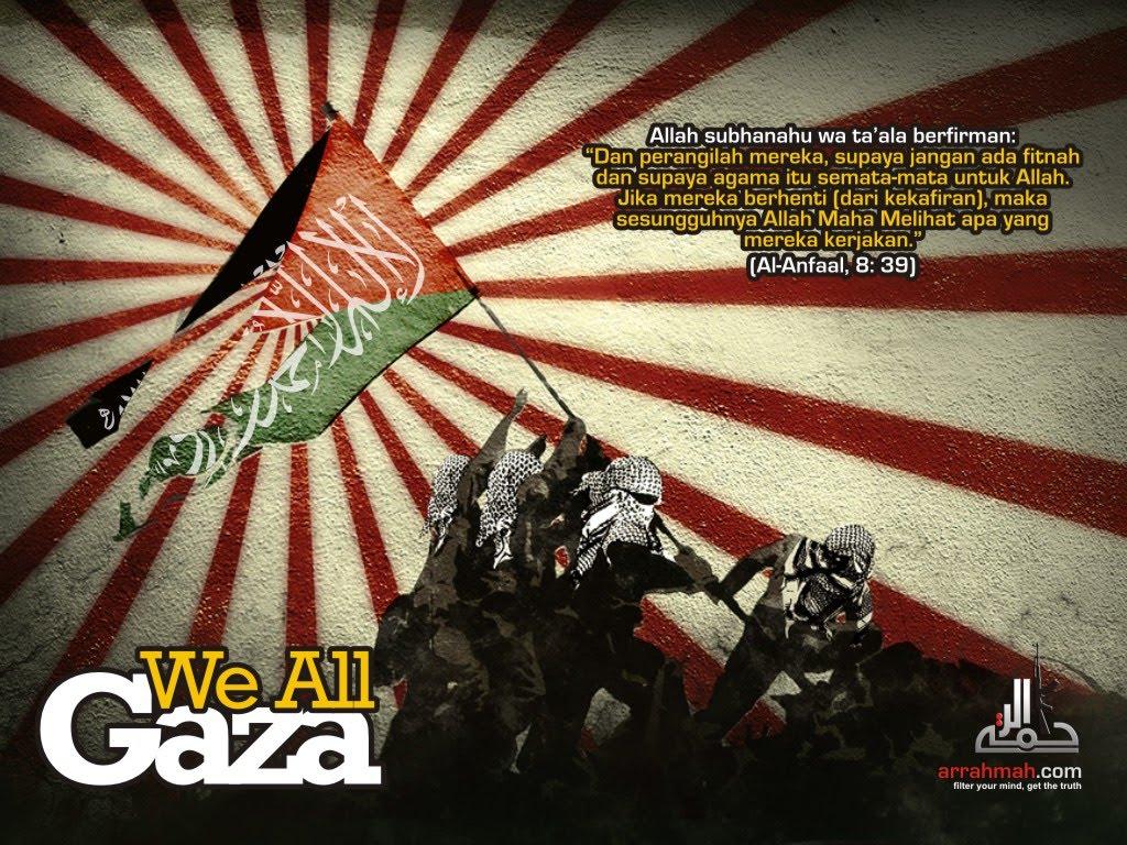 http://2.bp.blogspot.com/_t77dBuek8W8/TAQ08gXBXvI/AAAAAAAAC5o/Gpj4NB_CBpo/s1600/wallpaper+gazzah+n2.jpg