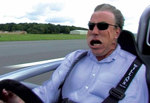 que os parece Top Gear? Steve-top-gear