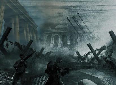 Mision2: Asesinar a Bormann
