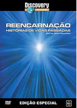 Reencarnação: Histórias de Vidas Passadas   Dublado Download
