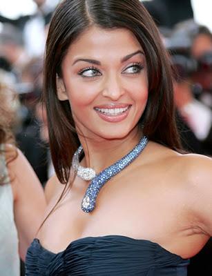 Aishwarya Rai Bachchan - Page 2 Aishwarya-rai-picture-2
