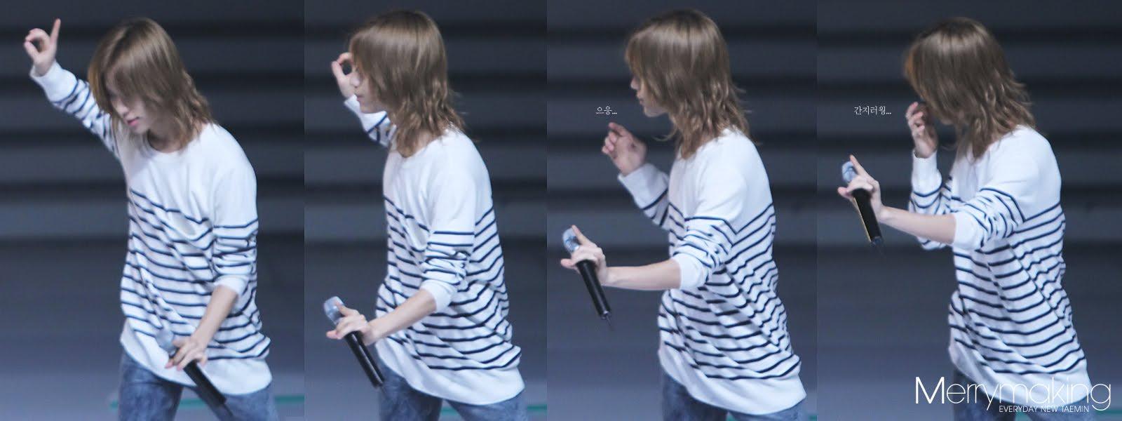 ¿Qué look de Tae te gusta más??? ;;;^^;;; - Página 2 Tae+02