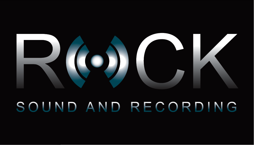 Music Records Logo Recording Studio Logos