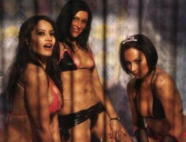 prostitutas en getxo prostitutas en las rozas