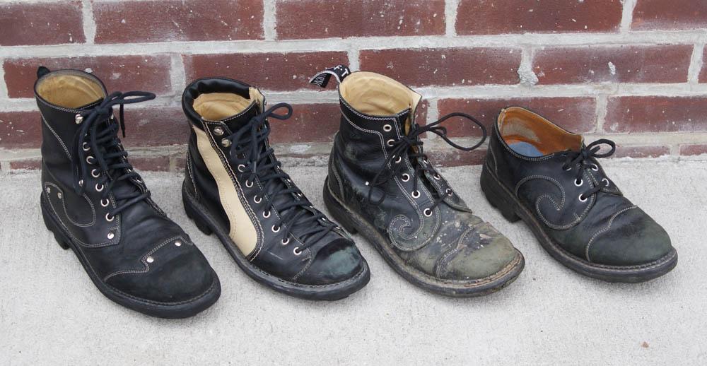 [vog-boots2.jpg]