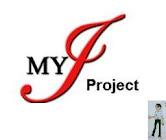 MyJ Projek