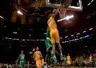Final NBA # 6. Top 5