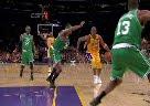 Final NBA 2010. 6º partido