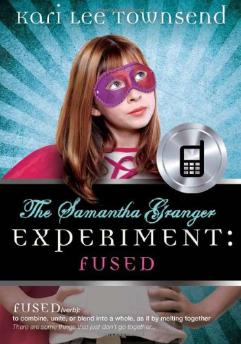 Blog Tour Library List Book Giveaway The Samantha Granger