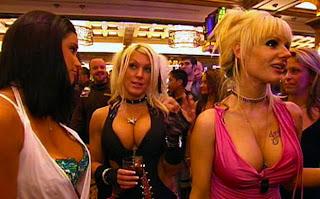 http://2.bp.blogspot.com/_t7j0k5hCacw/TUVCWgrwy4I/AAAAAAAAVbA/KAn4TyAFHGo/s320/party.jpg