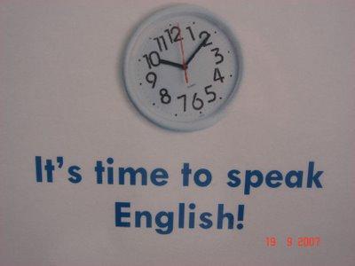 http://2.bp.blogspot.com/_t7kn3XdWnnQ/TTe9ocygS8I/AAAAAAAAAQw/hKs9U9Jeebg/s1600/16_7_2009_1_45_9936_time%20to%20speak%20english.jpg