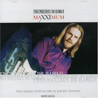 Engenheiros+Do+Hawaii+ +Maxximum+[2005] Baixar   Cd Engenheiros do Hawaii   Maxximum (2005)   Download