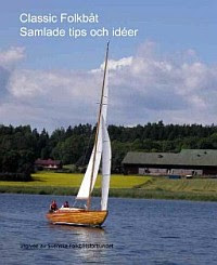bild: Classic Folkbt Samlade tips och ider