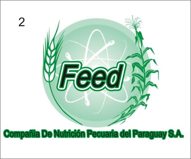 Nutricion pecuaria del Paraguay
