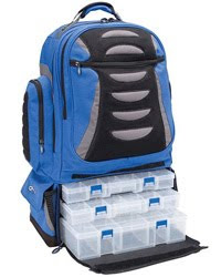 Fishing Tackle Backpack http://anglerscenter.blogspot.com/2010/12/openwater-ranger-deluxe-tackle.html