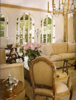 Cote De Texas French Design In Houston Pam Pierce