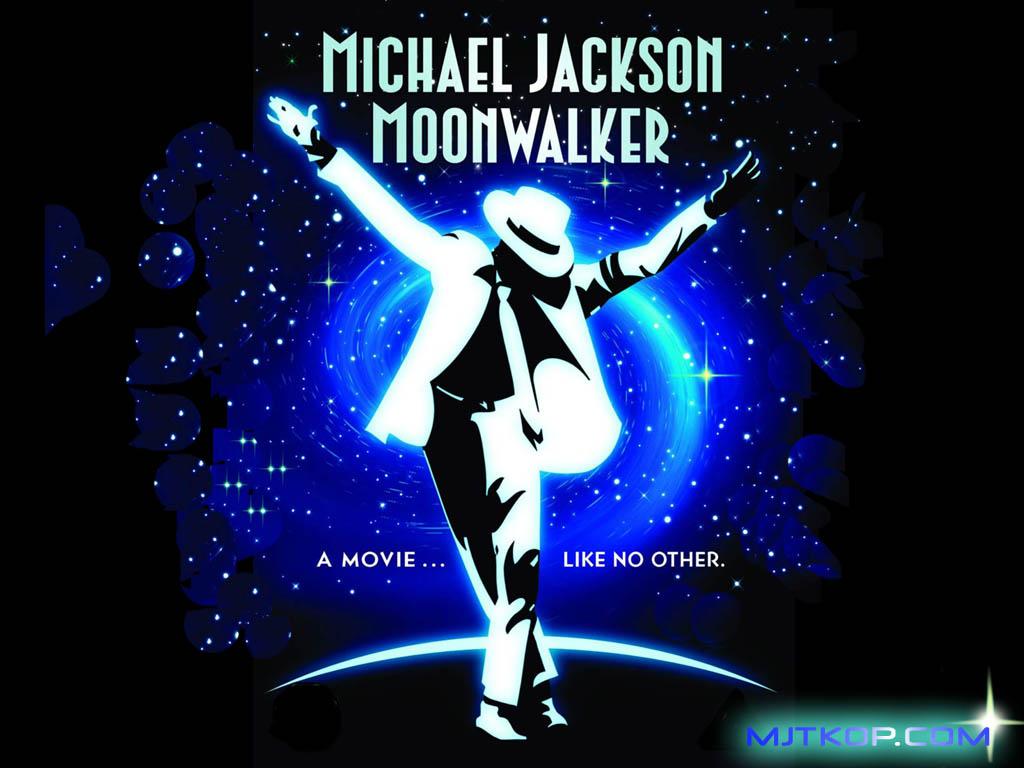 http://2.bp.blogspot.com/_t837wtoAJeg/TCPl5S23nzI/AAAAAAAAADM/4QN1gg3cjJ8/s1600/moonwalker1.jpg