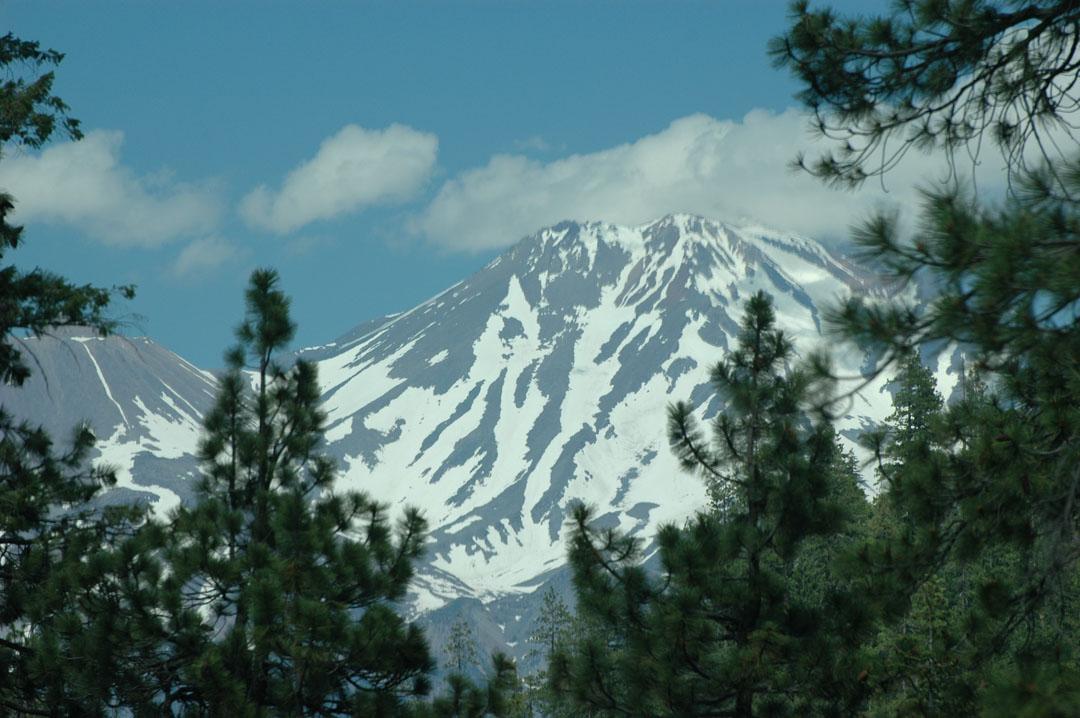 [Mt+Shasta]