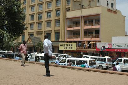 [Kampala-taxis]